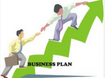 Business Start-Ups : Start With Your Business Plan