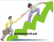 Business_Plan_Stairs