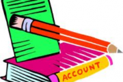 "What is a ""Chart of Accounts""?"