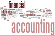 What is Financial Accounting?