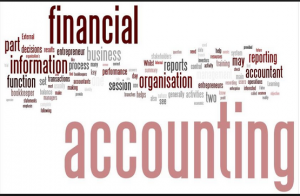 financial_acctg_001