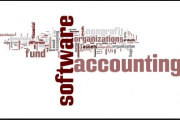 How To Choose Your Accounting Software