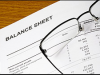 Understanding The Balance Sheet