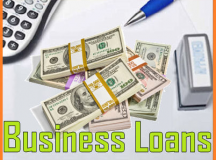 Basic Guidelines To Get Your Business Loan