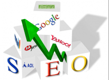 Rank Your New Business With SEO