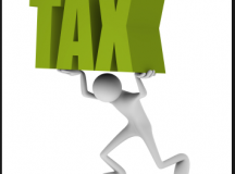 Top Tax Tips For The Self-Employed (UK-Setting)
