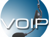 VoIP – Benefits for Businesses