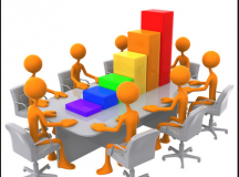 Motivate Your Staff And Increase Business Productivity