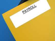 How To Keep Up With Changes In The UK Payroll Industry