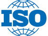The Value Of ISO Training Course For Auditors