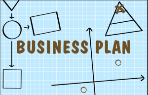 business_plan1