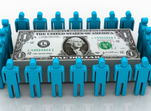 Crowdfunding : Why Your New Business Should Take Advantage