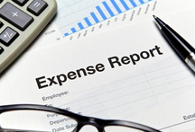 Some Vital Tips On Business Expense Reporting