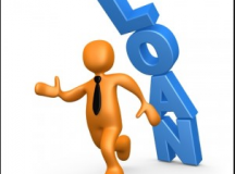Tips On How To Pay-Off Your Business Loan Faster