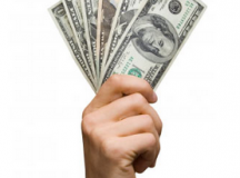 5 Ways To Raise StartUp Cash Fast