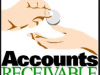 Funding Your Cash Flow Using Accounts Receivable Factoring