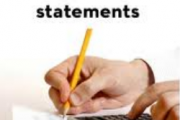How To Interpret And Learn From Financial Statements