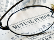 Mutual Funds As An Investment Alternative