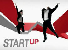 4 Innovative Ways For Start-Ups To Save