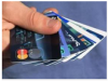 Essential Tips In Choosing Your Business Credit Card