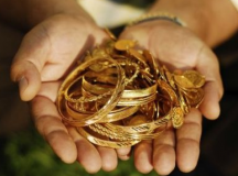 Why Invest In Scrap Gold – The Benefits