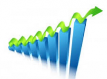 8 Ways To Increase Business Profits Quickly And Easily