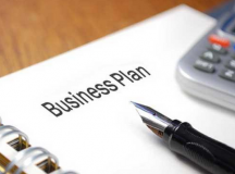 Writing A Business Plan : Why It Is Worth The Time and Effort