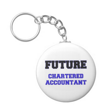 career path of a cost accountant What career paths exist for accounting majors learn about this major, find out what degrees there are and where can you find additional information.