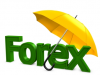 FOREX : An Alternative Investment Vehicle