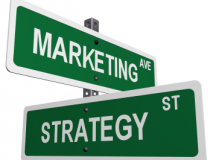 Seven Points For Your Business Marketing Strategy