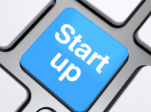 Top Tips : Accounting And The Basics of Start Up Businesses