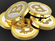 Will Bitcoins Be Adopted By E-Commerce Sites?