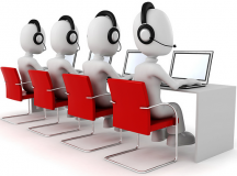 Does My StartUp Really Need A Call Center Solution?