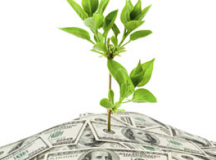 Tips For Growing Your Business In 2014 And Beyond