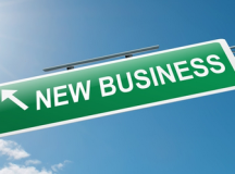 5 Ways To Market Your New Business Without Breaking The Bank
