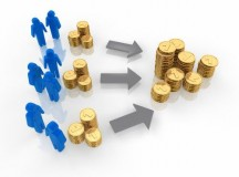 Crowdfunding Benefits And Risks For Your StartUp Business