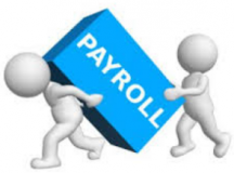For Business Owners : The Basics Of Payroll Management