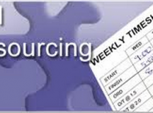 Practical Reasons To Outsource Your Payroll