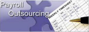 payroll_outsourcing
