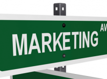 Marketing A Small Business In A Local Community