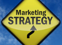 Marketing Effectively While Keeping Costs Low