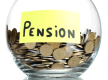 Pension Auto-Enrollment For SMB's In UK