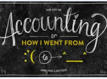 Transparency From The Start In Small Business Accounting