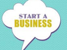 Useful Tips For Starting A Small Business From Scratch