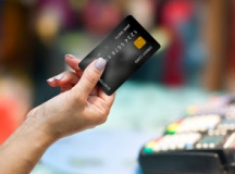 Credit Card Processing Information For Your Sales Business