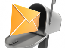 Why Direct Mail Works for Your Business