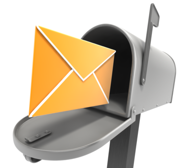 Why Direct Mail Works for Your Business   A-Counting Biz