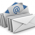 direct_mail1