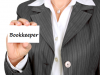 Bookkeeper – Friend or Foe?