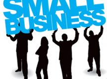 Tips On How To Boost Up Your Small Business